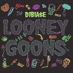 Dibiase - Looney Goons CD
