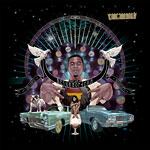 Big K.R.I.T. - Return of 4eva CD