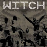 WITCH - We Intend To Cause Havoc 6xLP
