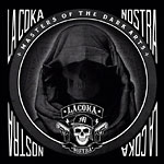 La Coka Nostra - Masters of the Dark Arts CD