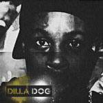 Various Artists - Dillatroit LP