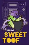 Elusive - Sweet Toof Cassette