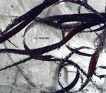 Hazel - The Lost Tapes LP
