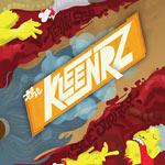 Self Jupiter, Kenny Segal - The Kleenrz CD