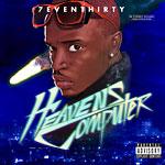 7even Thirty - Heaven's Computer 2xLP