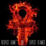 Casual & J Rawls - Respect Game or Expect... 2xLP
