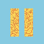 Two Fingers (Amon Tobin) - Stunt Rhythms 3xLP