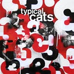 Typical Cats - 3 CD