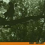 Gruf - Druidry CD