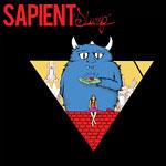 Sapient - Slump CD