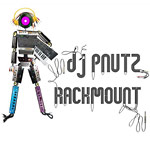 "DJ Pnutz - Rackmount 7"" Single"