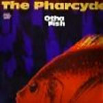 "The Pharcyde - Otha Fish 12"" Single"