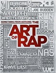Ice-T - The Art of Rap DVD