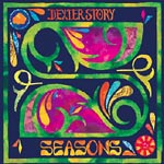 Dexter Story - Seasons CD