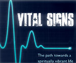 Various Artists - Vital Signs CDR