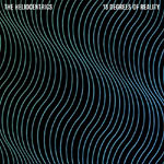 The Heliocentrics - 13 Degrees Of Reality CD