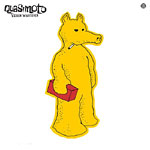 Quasimoto - Yessir Whatever + 7''+ DL LP