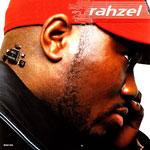 "Rahzel - All I Know 12"" Single"