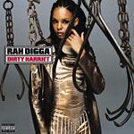 Rah Digga - Dirty Harriet 2xLP