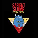 Sapient - Slump Special Edition LP