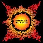 Blame One & J57 - Walk In the Sun 2xLP