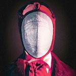 Ghostface & Apollo Brown - Twelve Reasons/Brown Tape 2xLP