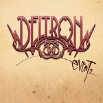 Deltron 3030 - Event II 2xLP