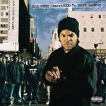 Ice Cube - Amerikkka's Most Wanted 2xLP