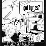 Illogic - Got Lyrics? CD