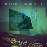 Toro Y Moi - Causers Of This LP
