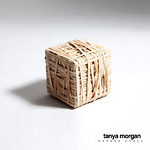 Tanya Morgan - Rubber Souls CD