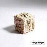 Tanya Morgan - Rubber Souls LP