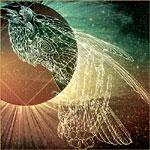 Blue Sky Black Death - Glaciers CD