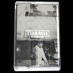 Tuamie - Masta Killa Cassette