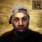 Ta-Ku - 50 Days For Dilla Vol. 2 LP