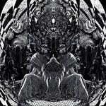 3:33 - Bicameral Brain 2xCD