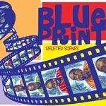 Blueprint - Deleted Scenes CD