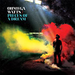 Ohmega Watts - Pieces of a Dream LP
