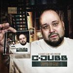 C-Dubb - Grippin Tha Game CD EP