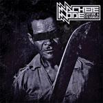Esoteric & Stu Bangas - Machete Mode CD