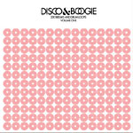 Various Artists - Disco & Boogie Breaks v.1 LP