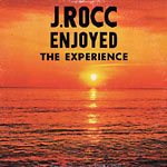 "J Rocc - Enjoyed the Experience 12"" Single"