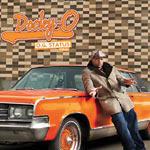 Dooley-O - O.G. Status CD