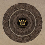 Various Artists - Mandala 2: Today's Math CD