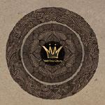 Various Artists - Mandala 2: Today's Math CD
