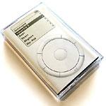 Jonwayne - Cassette 3 Cassette