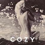 Kenja & RXN - Cozy Cassette