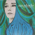 Thievery Corporation - Saudade LP