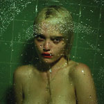 Sky Ferreira - Night Time, My Time LP