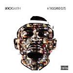 Locksmith - A Thousand Cuts CD